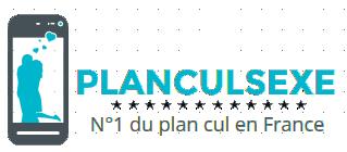 Annonce plan cul gratuit : du Plan sexe rapide et facile ICI >>>