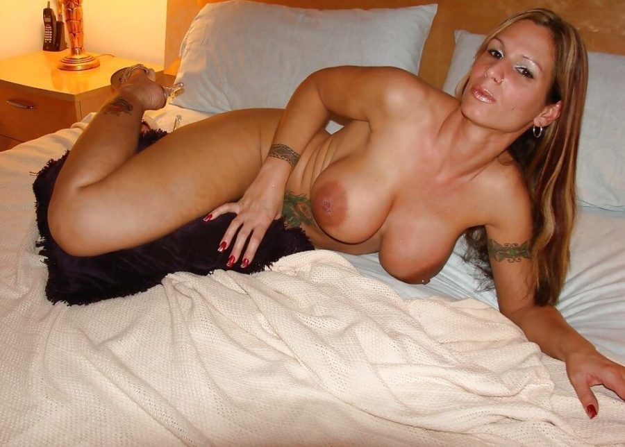 Qui pour réchauffer mon lit douillet ?