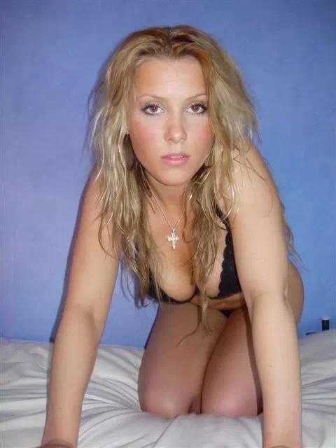 Partage nude avec homme sexy bien monté