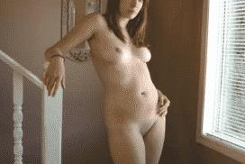 Sex seznamka dřiteň