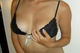 Plan cul gratuit : Rencontre coquine & Plan sexe ICI >>>