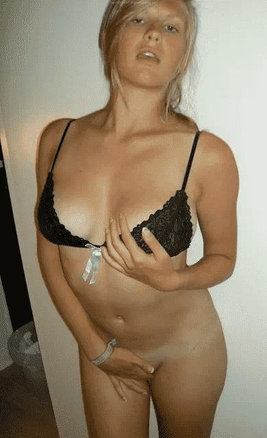 Coup d'un soir avec Nathalie, 34 ans