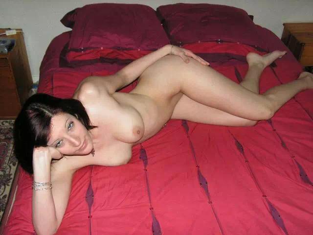 Femme délaissée pour plan cul avec mec doux