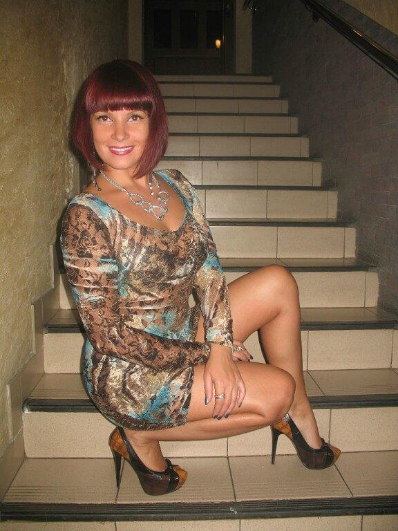 Femme 35 ans propose plan cul cougar