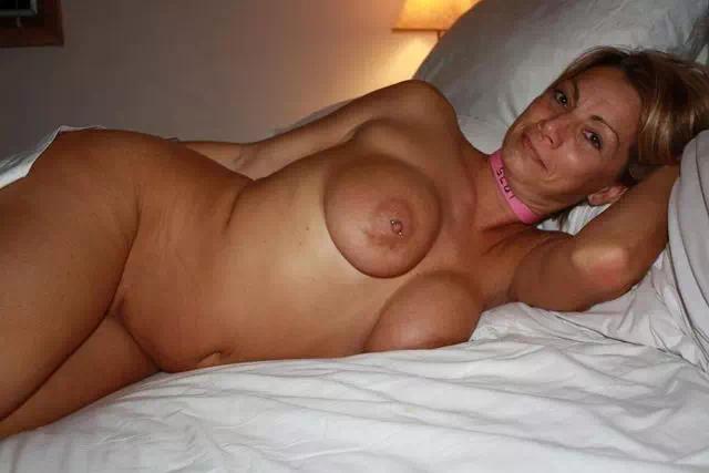 Femme mure très féminine cherche homme pour plan sexe