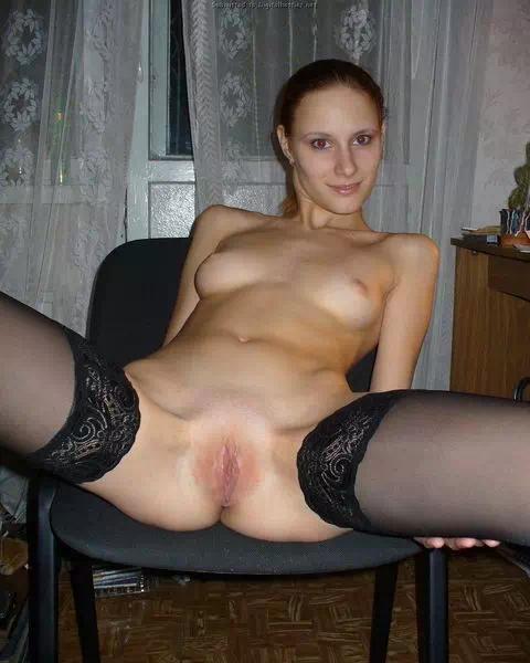 Jeune coquine cherche une rencontre sexe
