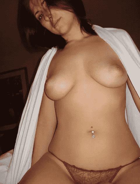 Belle latine trentenaire cherche plan sexe suivi